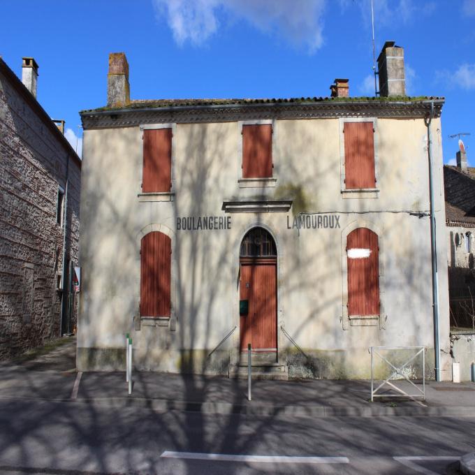 Offres de vente Maison de village Agen (47000)