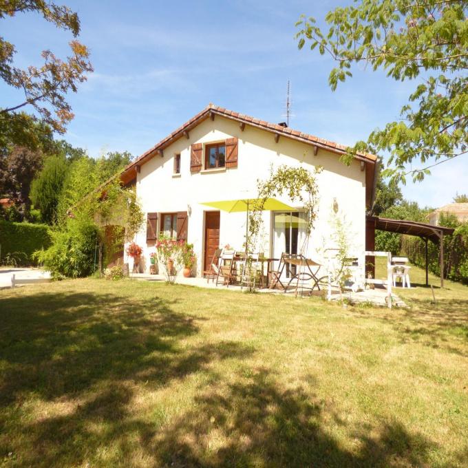 Offres de vente Maison Colayrac-Saint-Cirq (47450)