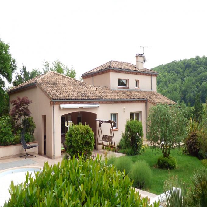 Offres de vente Villa Lusignan-Petit (47360)