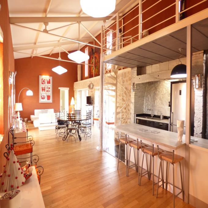 Offres de vente Villa Laplume (47310)