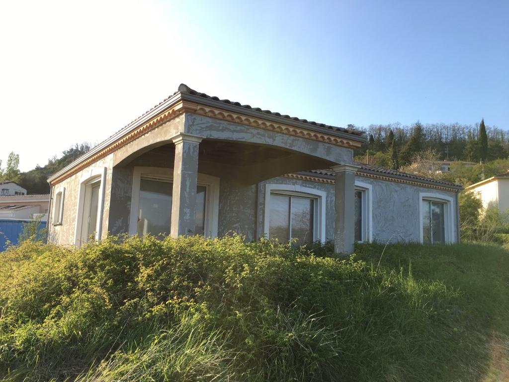 Prix M2 Hors D Eau Hors D Air tout vente vente maison hors d'eau hors d'air, secteur agen est